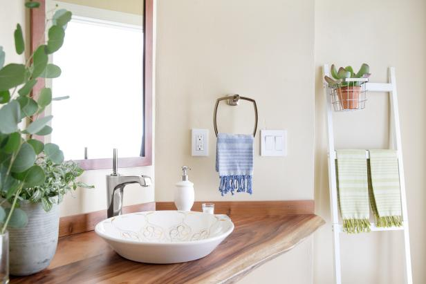 bathroom paint colors for small bathrooms hanging storage CZZQRVJ