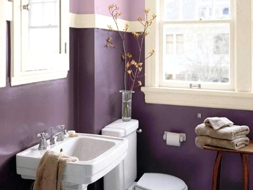 bathroom paint colors for small bathrooms ideas acceptable painting a AUCXLGM