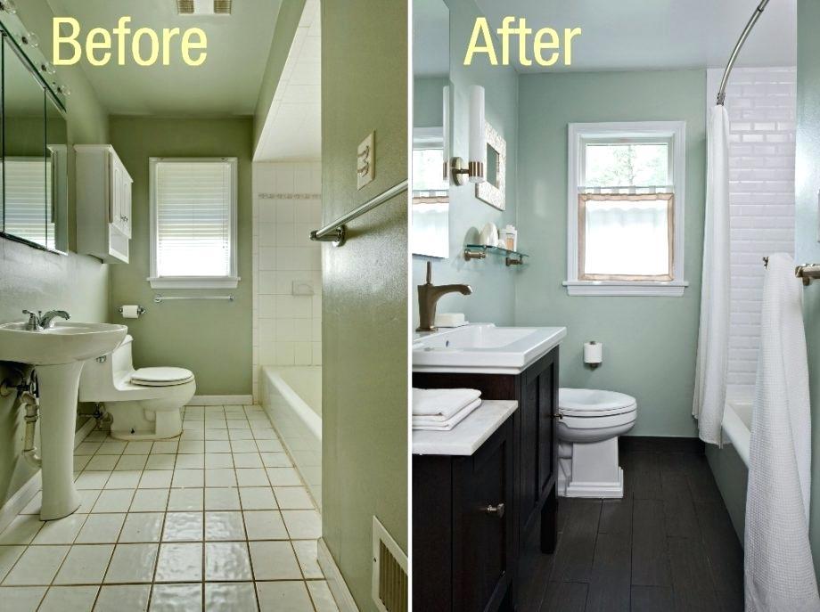 bathroom paint colors for small bathrooms small bathroom paint colors 2017 best paint colors for small bathrooms TNYYXYZ