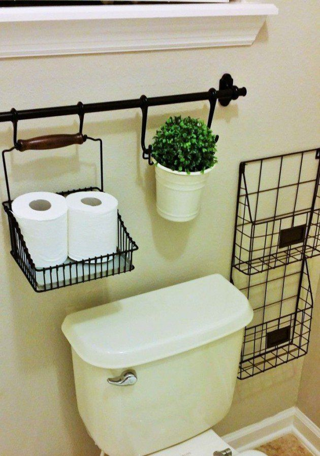 bathroom storage ideas for small bathrooms 19 super smart bathroom storage ideas that everyone need to see YPBDVQD