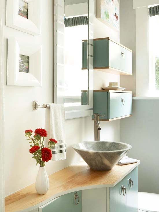 bathroom storage ideas for small bathrooms 33 bathroom storage hacks and ideas that will enhance your home WUXICJJ