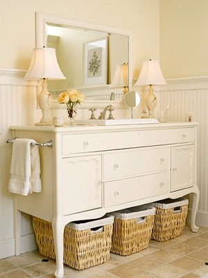 bathroom vanities that look like furniture best for interior design for FIFDPOW
