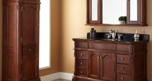 bathroom vanities with matching medicine cabinets 17 bathroom vanity and linen cabinet sets, ideas for new vanity NCIKHWN