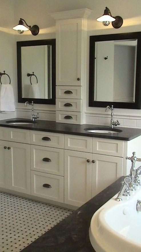 bathroom vanity mirror medicine cabinet bathroom best 25 medicine cabinet mirror ideas on pinterest large for EDTQPRF