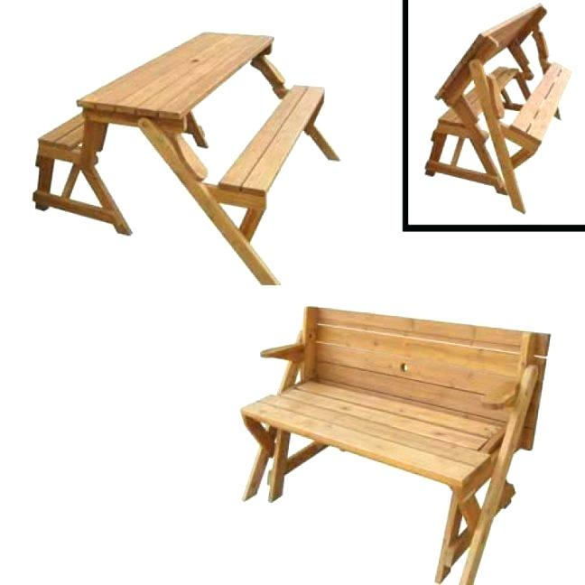 bench that turns into a picnic table plans bench that turns into picnic table bench turns into picnic table UBJCZYB