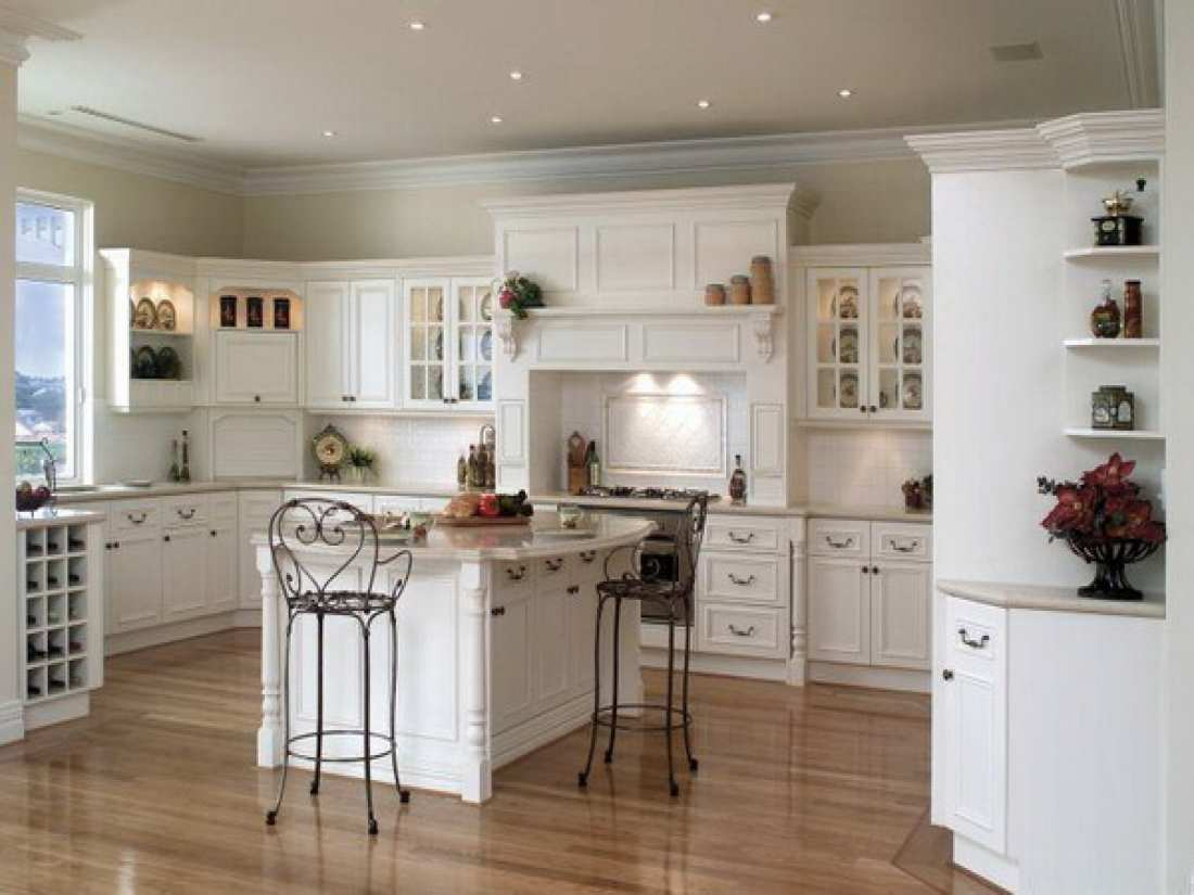 best kitchen paint colors with white cabinets home of white FWGDZVK