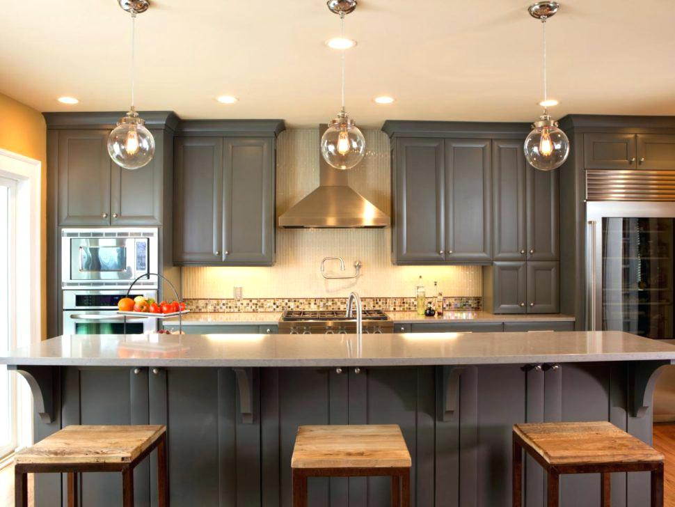 best paint color for kitchen with dark cabinets kitchen paint colors with dark cabinets unique best paint color for EINFYKG
