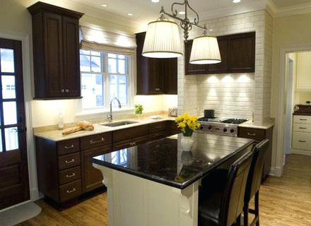 best paint color for kitchen with dark cabinets small kitchens with dark cabinets custom decor kitchen paint colors cabinet YWDEQMK