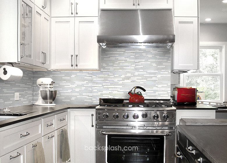 black and white kitchen backsplash ideas kitchen backsplashes ideas FRQZVFJ