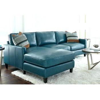 blue leather sectional sofa with chaise blue sectional sofa royal blue sectional couch furniture sectional sofa PXKULCC