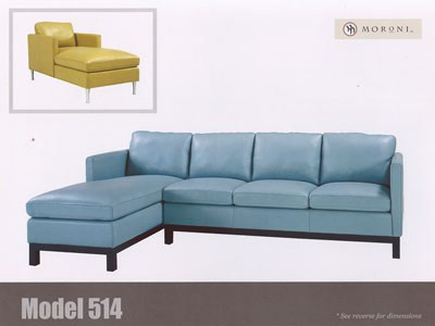 blue leather sectional sofa with chaise royal blue sectional couch royal blue sectional sofa with chaise royal TRUXLIK