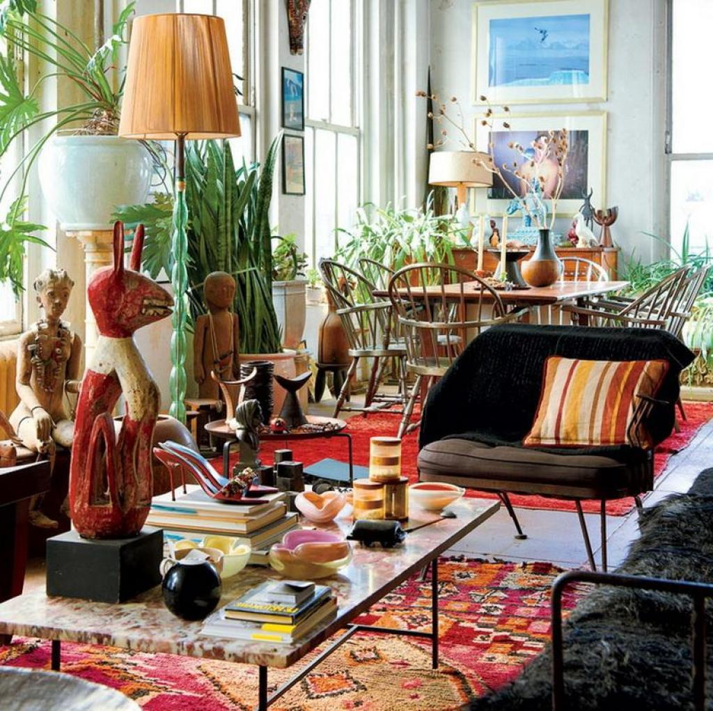 bohemian decorating ideas for living room fresh room decor lights GDQIPVA