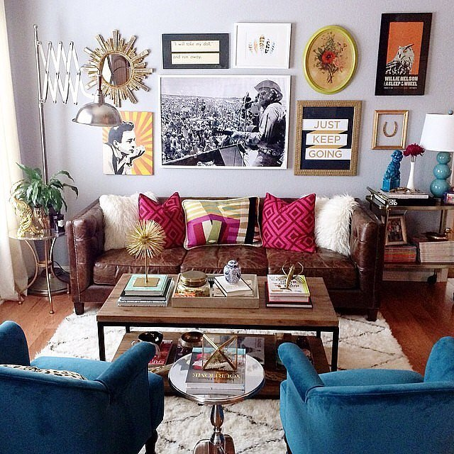 bohemian decorating ideas for living room inspiring bohemian living room designs VFKTWAG