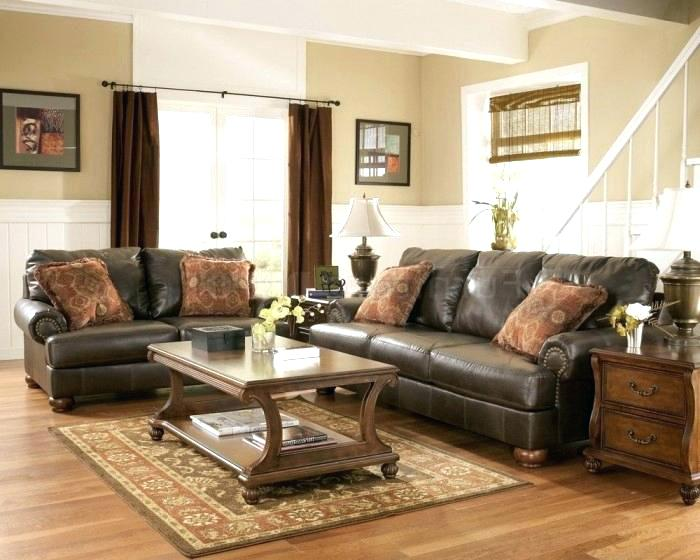 brown living room furniture decorating ideas brown and burgundy living room modern house brown and blue living GFTLDQD