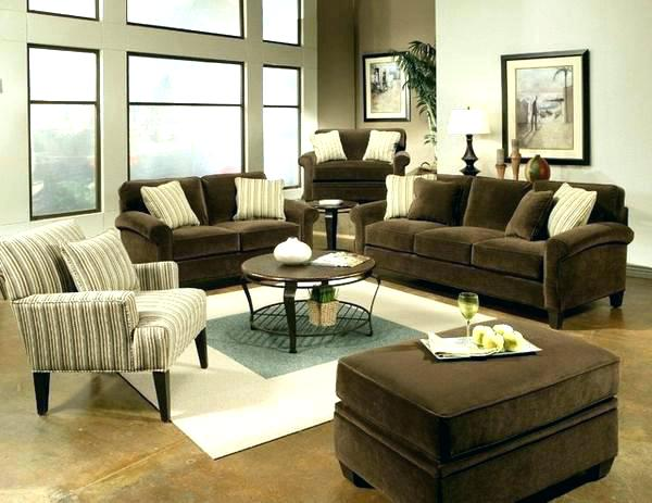 brown living room furniture decorating ideas designs of sofa for living room living room decorating ideas with LBKPCWE
