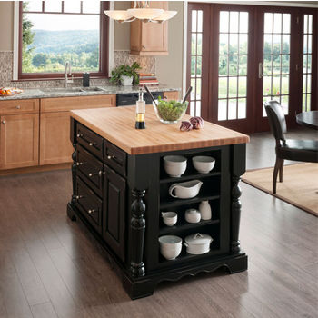 butcher block kitchen island with seating kitchen islands kitchen islands · kitchen carts kitchen carts · butcher IGJDEEE