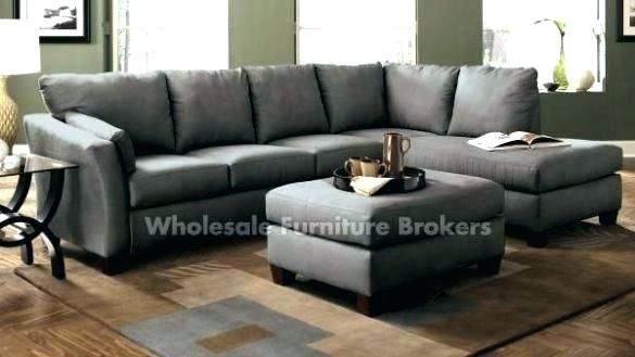 charcoal gray sectional charcoal gray sectional sofa with chaise lounge ZHMWPKM
