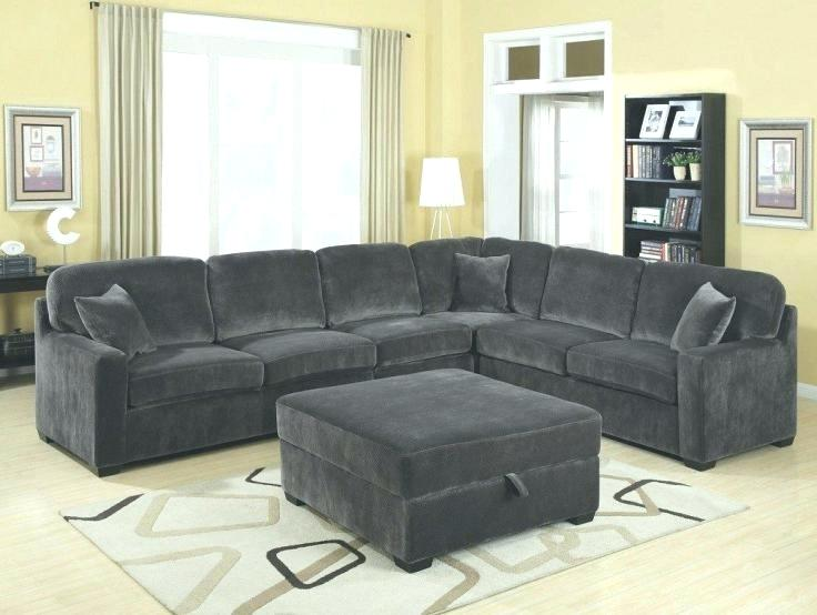 charcoal gray sectional sofa charcoal gray sectional sofa with chaise lounge QRHFWRX
