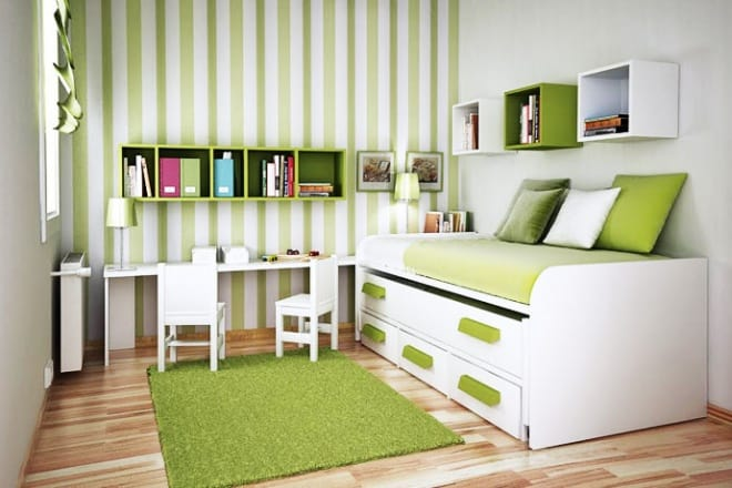 childrens bedroom furniture for small rooms advertisement ATFGTHL