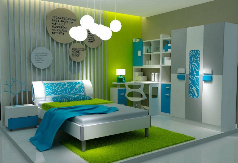 childrens bedroom furniture for small rooms childrens bedroom sets for small rooms home decor NAGIRVX