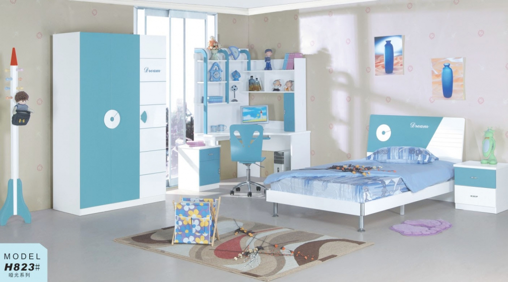 childrens bedroom furniture for small rooms kids bedroom new cozy childrens sets MYFQBRD