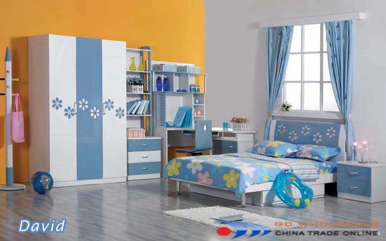 childrens bedroom furniture for small rooms outstanding childrens bedroom sets for small rooms inspirations also ikea BHIYKVQ