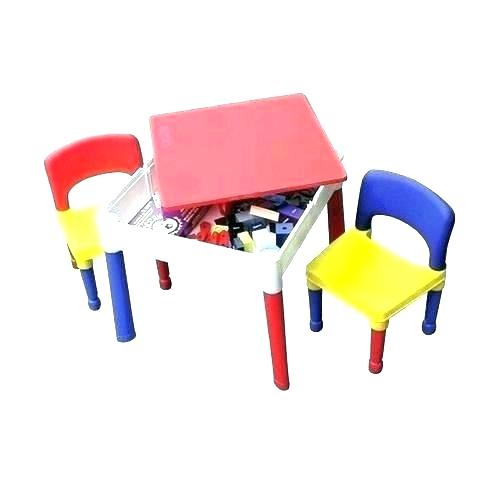 childrens table and chairs with storage kids table with chairs kids table and chairs chair and table NANENHL