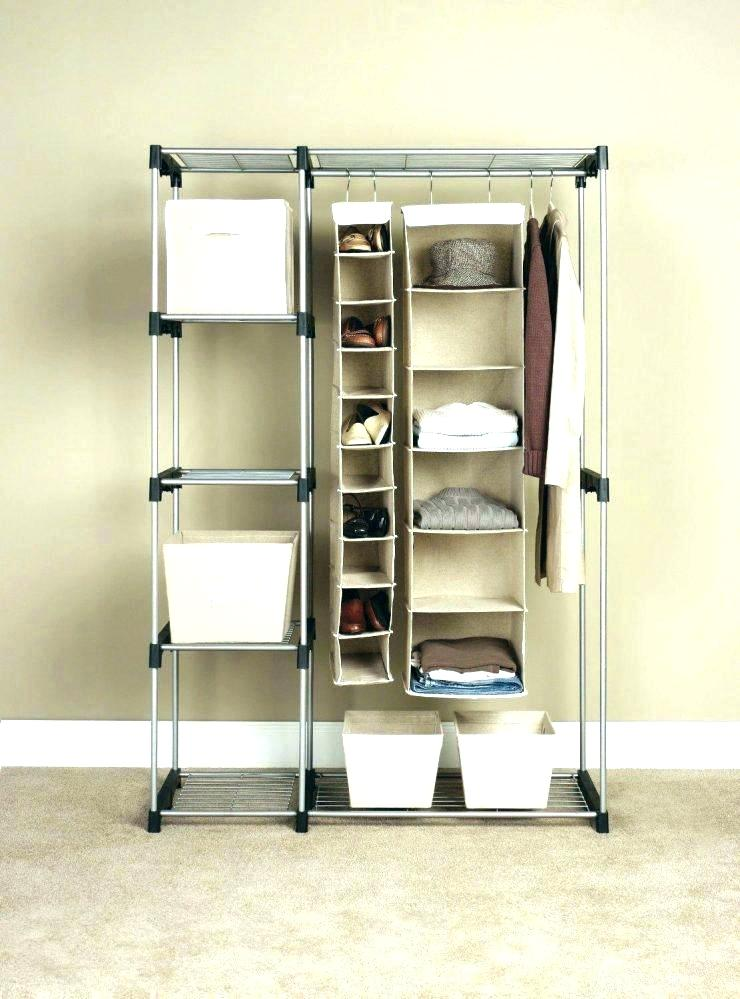 clothing storage ideas for small bedrooms clothes storage ideas for small spaces bedroom closet space full HHECPAO