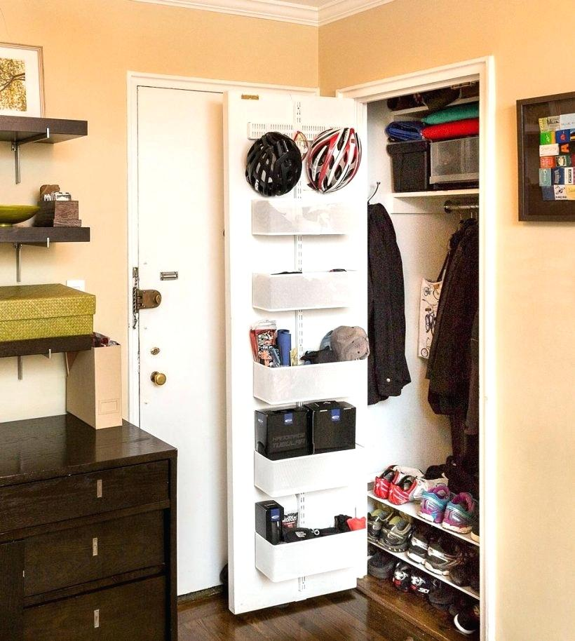 clothing storage ideas for small bedrooms download this picture here closet XKDGOLO