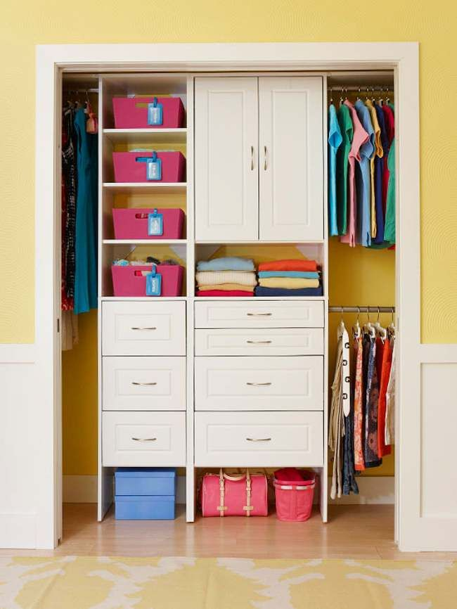 clothing storage ideas for small bedrooms storage ideas for small bedrooms with no closet EUVQNDV
