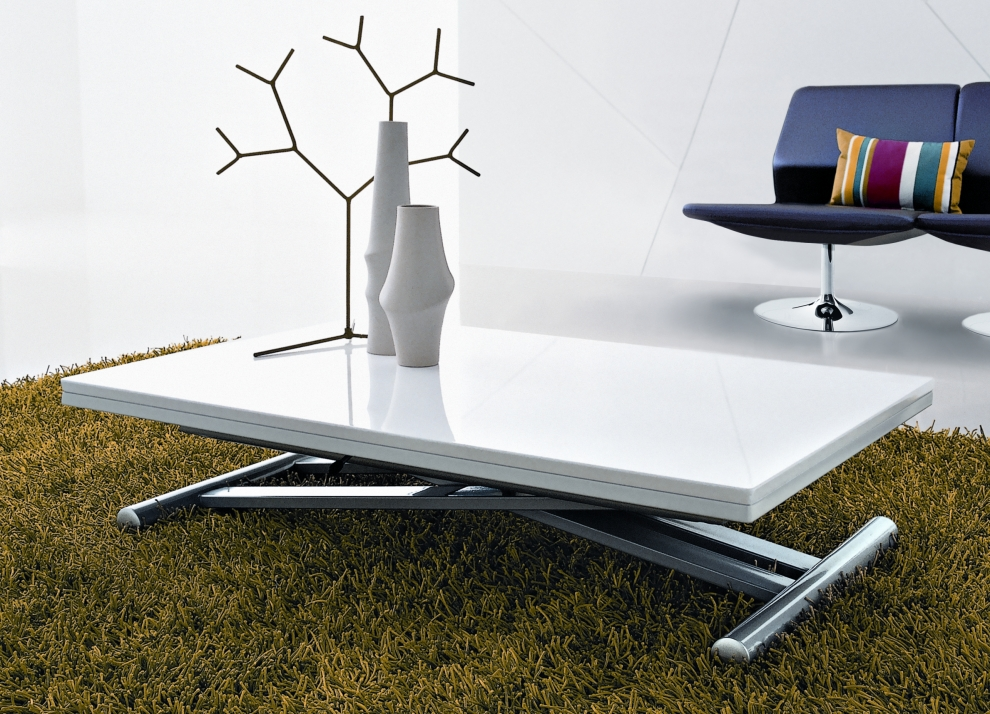 coffee table that converts to dining table convertible coffee table dining ... OXPLHAZ
