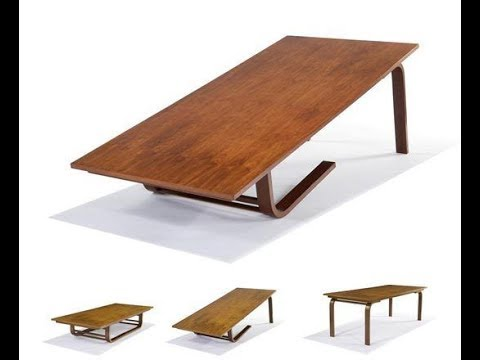coffee table that converts to dining table FXAXLIL
