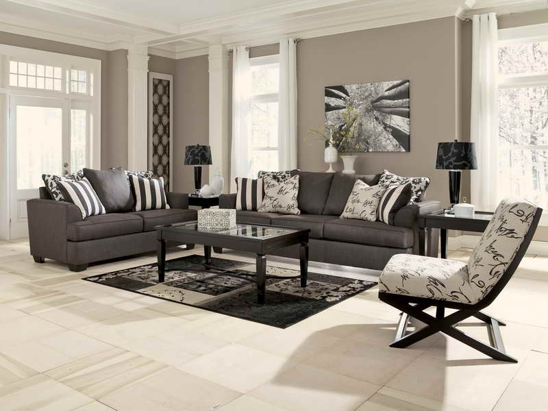 contemporary accent chairs for living room california modern sofa and armchair contemporary living room cute with contemporary LGWJWJD