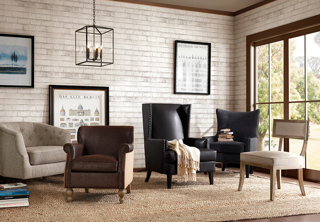 contemporary accent chairs for living room fabulous accent chairs modern-living-room JUWGTDZ