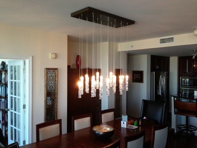 contemporary chandeliers for dining room ... chandelier, glamorous contemporary dining room chandeliers modern  chandeliers for IRDKHML