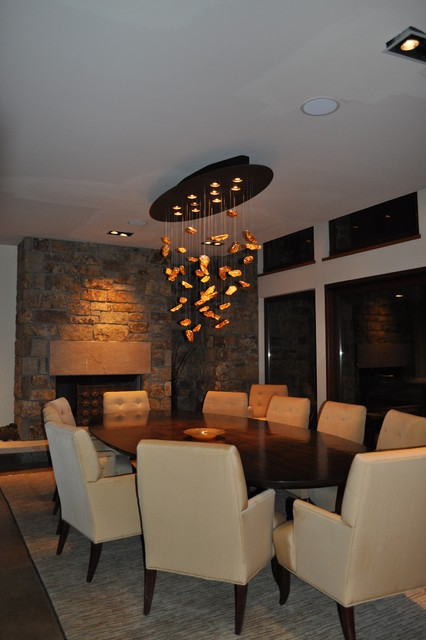 contemporary chandeliers for dining room fabulous modern chandeliers for dining room modern dining room chandeliers CDASFLW