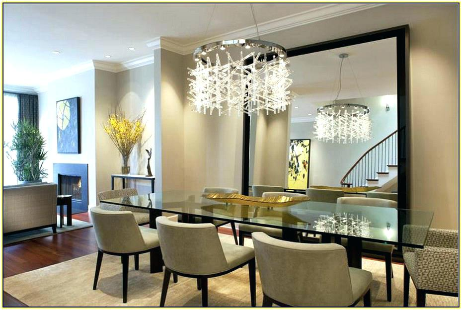 contemporary chandeliers for dining room ideas chandelier new urban 930×624 DJHFIRN