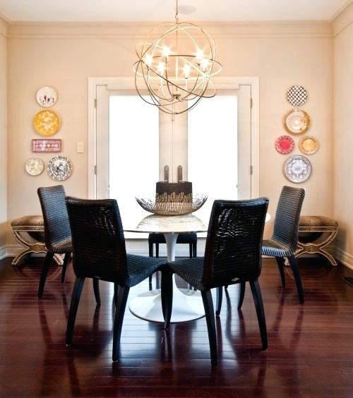 contemporary chandeliers for dining room modern chandeliers for dining room fancy chandelier ideas for dining room XSVGHSE