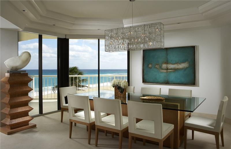contemporary chandeliers for dining room modern dining room chandeliers and other contemporary FVHRALJ