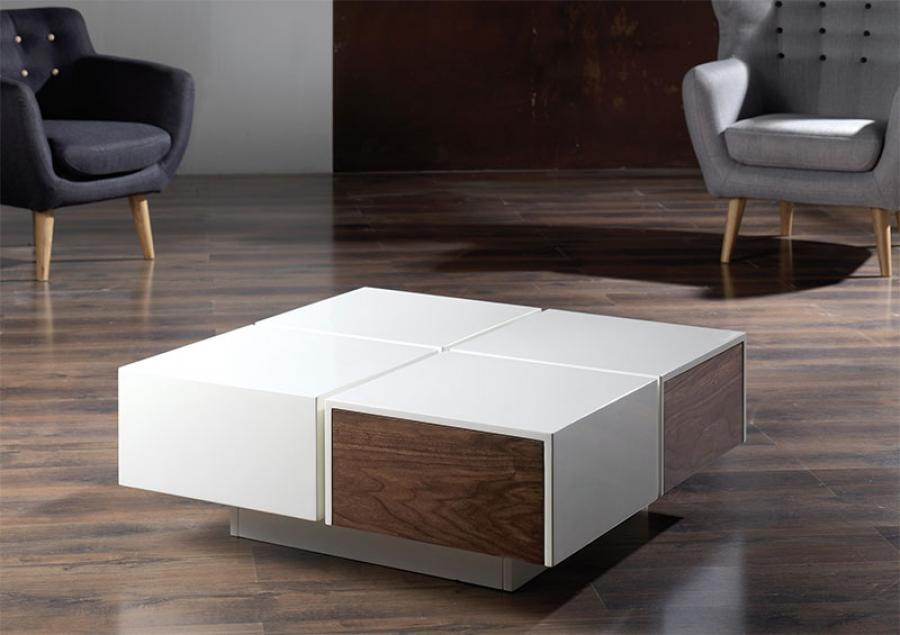contemporary coffee tables with storage contemporary coffee table decor for living room sets FNNONPG
