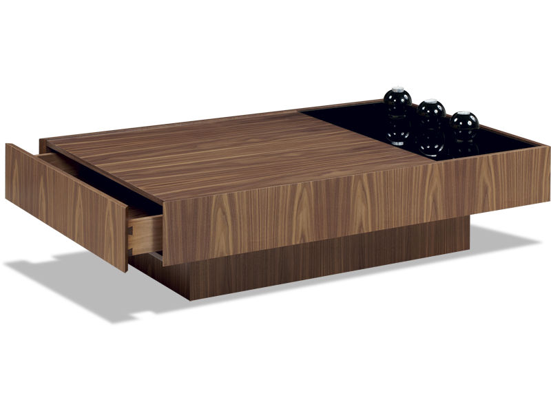 contemporary coffee tables with storage contemporary coffee table / oak / rectangular / with storage compartment CGRGSWN