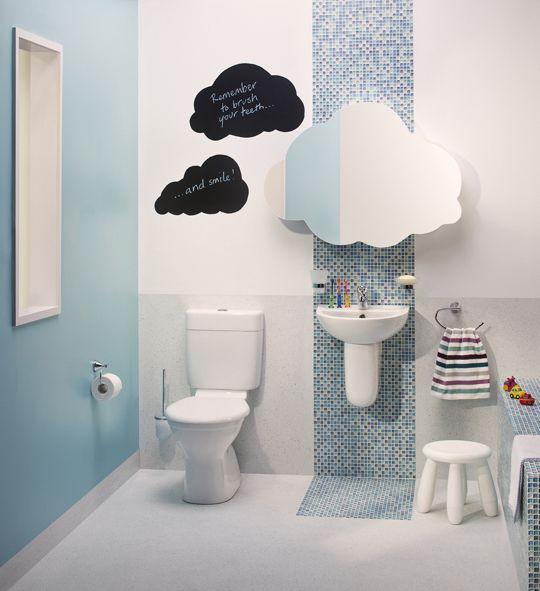 contemporary kids bathroom themes 2019 UMAKLUR