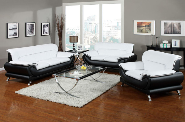 contemporary leather living room furniture cool contemporary living room couches with contemporary leather living room JAVYQZH