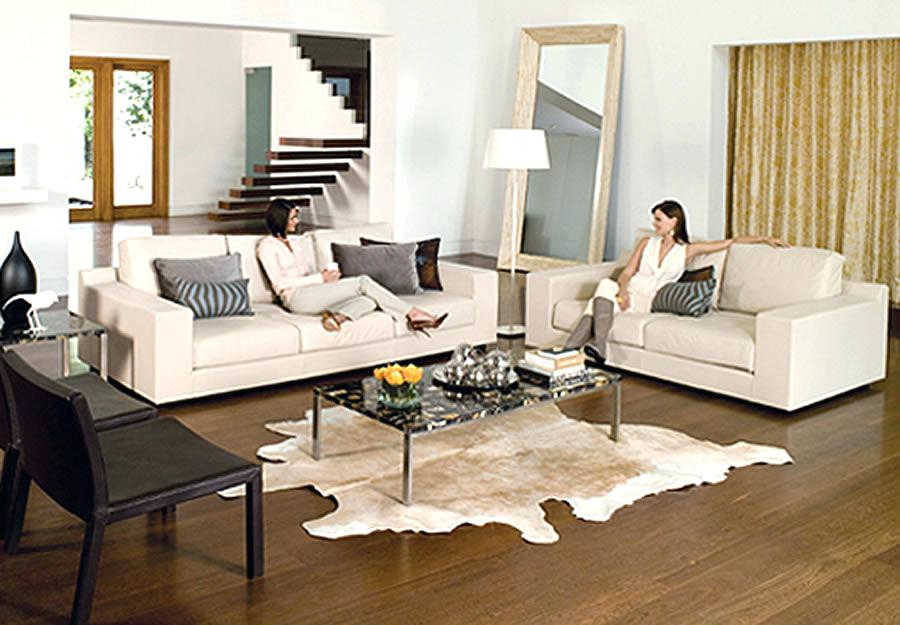 contemporary leather living room furniture modern furniture living room great contemporary living room couches with living IVIJYFE