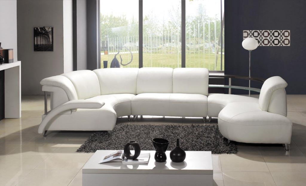 contemporary leather living room furniture stylish modern leather living room furniture amazing of white leather YBLQHMS