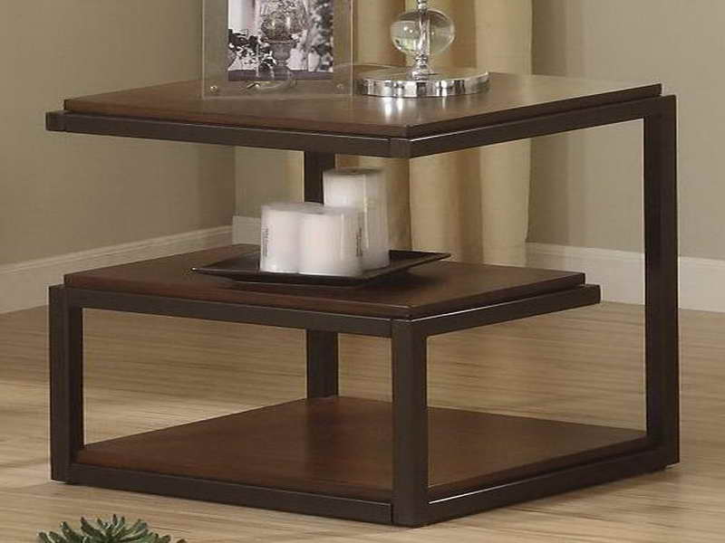 contemporary side tables for living room affordable side tables creative of ASSKKJM