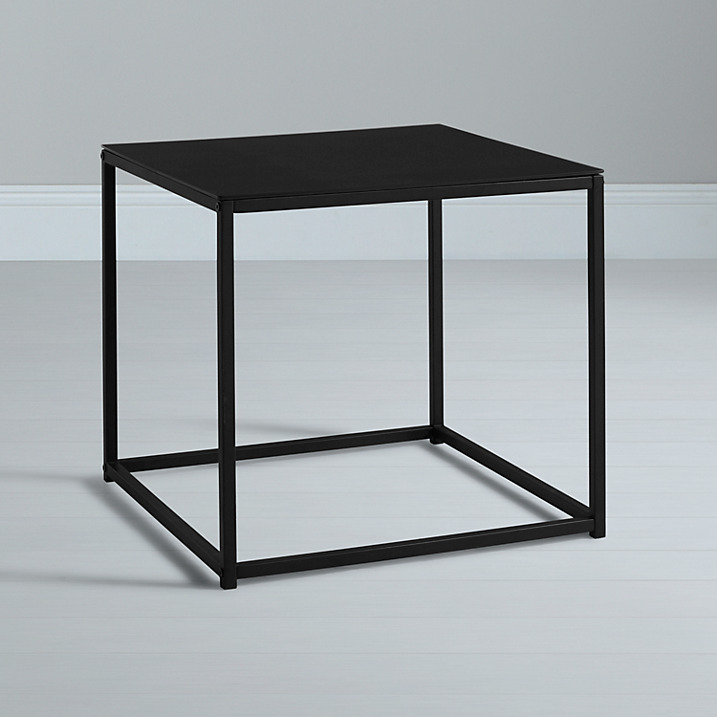 contemporary side tables for living room contemporary side tables for lovable contemporary side tables for living LZHCLFY