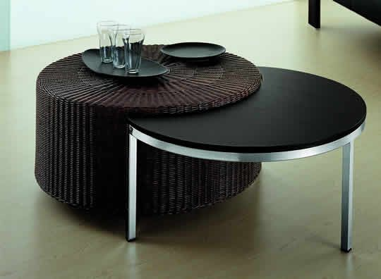 contemporary side tables for living room contemporary side tables with lovable contemporary side tables for living EVMSSQZ