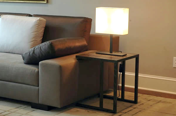 contemporary side tables for living room lovely modern side tables for living room delightful ideas vanity VJAOCTM