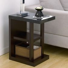 contemporary side tables for living room merveilleux living room side tables inspirational marvelous living room  side EXWTUEO
